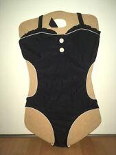 Seafolly Petite Swimwear for Women