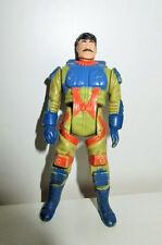 figurine figure mask kenner julio loper firefly (6,5cmx3cm)