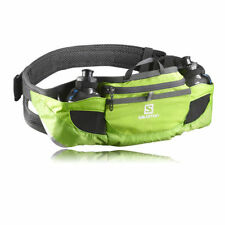 Sports Theme Water Resistant Bum Bags/Waist Packs for Men