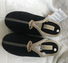 Padders Size 5 Slippers New With Tags, Mule Style