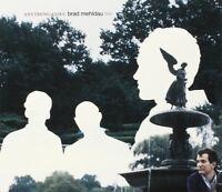 Anything Goes - Brad Mehldau Trio CD Sealed ! New !