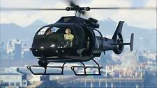 New Grand Theft Auto V 5 Premium Edition Xbox One GTA 5 Rockstar 1ST CLASS POST