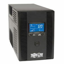 Tripp Lite OMNI1500LCDT UPS
