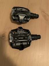 Time ATAC alium clipless Bicycle Pedals