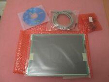 Optoelectronics G104X1- L03 TFT Liquid Crystal Display module w LED backlight