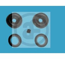 AUTOFREN SEINSA Repair Kit, wheel brake cylinder D3587