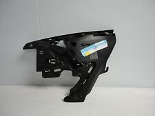 2011-2013 Volvo S60 Left Driver Side Inner Grill Bracket OEM