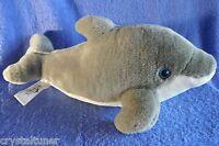*1710a*  Sea World - Gold Coast, Australia - Dolphin - 2003 - 32cm
