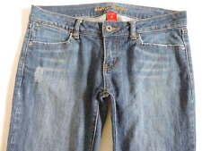 Element Jeans Denim Size 7