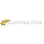 Lighting-Star
