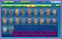 Pokemon TCG Trading Online - Random booster pack