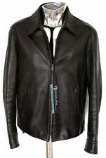 Gucci Men's Other Collared Coats & Jackets