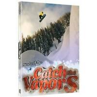 catch the vapors - DVD By Mark Landvik - VERY GOOD