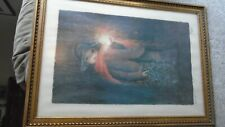 Most Precious Gift - Love Entreaty Print By Juan Ferrandiz - Without Frame