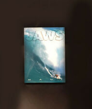 """Jaws Maui Surfing Book Charlie Lyons Photos By Patrick McFeeley """"Blue Max"""""""