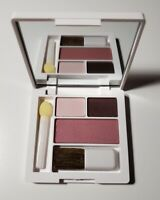 Clinique Makeup Palette #03 & #06 All About Shadow Duo & #15 Blushing Blush NEW