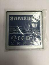 LOT OF 95 OEM SAMSUNG EB575152YZ BATTERIES FOR SAMSUNG Fascinate i500 / SCH-i500