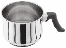 Judge Vista Stainless Steel 14cm 1.7L Milk Sauce Pot - JJ02