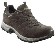 Meindl Rapide GTX Schuhe Herren Trekking Gore-Tex Gr. 43  UK9