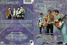 Spencer Davis Group The - DVD - The Ghost Goes Gear 1966 - DVD von 2000 - ! ! !
