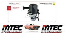 Servolenkung Electric Pumpe Servolenkung Peugeot 407 Modell Single 4007 Zf