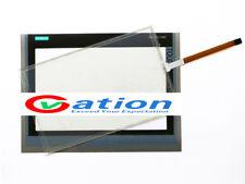 For TP1900 6AV2124-0UC02-0AX0 6AV2 124-0UC02-0AX0  Protective film +Touch Screen