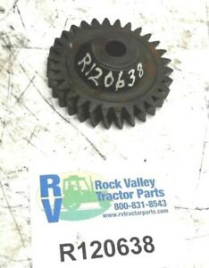 Gear oil Pump    30T