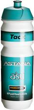 TacxShivaAstana Pro Team Bottle750cc
