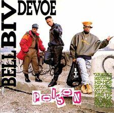 Bell Biv Devoe - Poison (1990) CD #G1997901