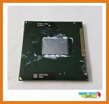 Procesador Intel Core i5-2430M Processor SR04W