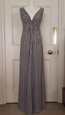 New Tory Burch Dress Size XS