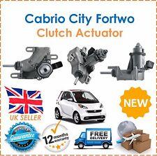 Para Smart Cabrio Ciudad Fortwo 0.6 0.7 0.8 Cilindro Esclavo del Embrague Actuador Nuevo