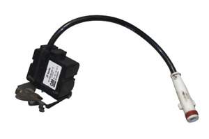 Vectra C Signum Beschleunigungssensor Sensor Querbeschleunigungssensor 13104286