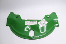John Deere Mower Conditioner Disc Guard A Afh213234