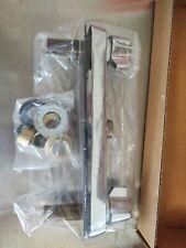 "8"" Commercial Duty Deck Mount Faucet Aa-890"