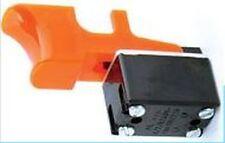 (Nr.3020) Schalter Switch für Sparky UPM 2/16, UPM 2-16, B 8, P-10 - Günstig