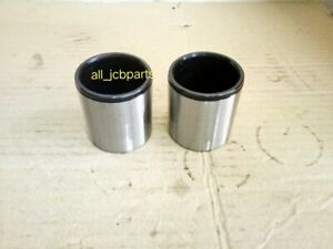 JCB 3cx - FRONT AXLE BUSH, SET OF 2 PCS. (PART NO. 829/00548)