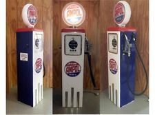 NEW Ampol Reproduction Petrol Bowser