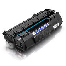 1 Toner für HP LaserJet 1320 1160 1320N 3390 1320TN 3392 1320NW Q5949A