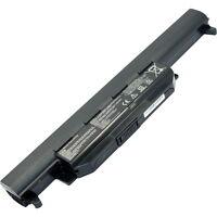 A32-K55 A33-K55 Battery for ASUS K55 Serie K55A K55DE K55DR K55N K55V K55VM AKKU