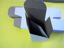 Vacuum Tube  Box    (Boxes)    WHITE  100  pieces    MEDIUM