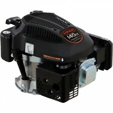 Loncin Benzin Motor LC1P61FA 3,6PS 1-Zylinder 4-Takt 140ccm zylindrisch vertika