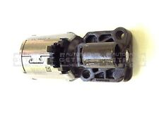 Électrovanne n440 DSG 0b5 audi q5