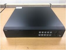 4108CX   960H, H.264 Advanced Video CODEC Analog DVR 8CH  MADE IN KOREA