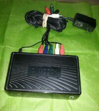 Sling Media Slingbox M1 With All Cables / Power Cords