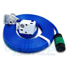 Whale Aquasource Mains Water Hook Up Adaptor Kit – Caravan / Motorhome – EM9433