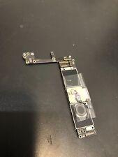 Apple iPhone 6S 16Gb Logic board Mainboard Motherboard UnlockedWorking / 36hl