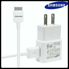 Samsung Galaxy Note 3 Galaxy S5 Charger