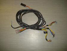 Ferrari 348 Türkabelbaum links 146740 Tür Kabel Door Cable Harness Wire F348 OEM