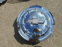 Chevy Silverado Suburban Tahoe Wheel Center Cap Hubcap 20942001 14 15 16 17 18
